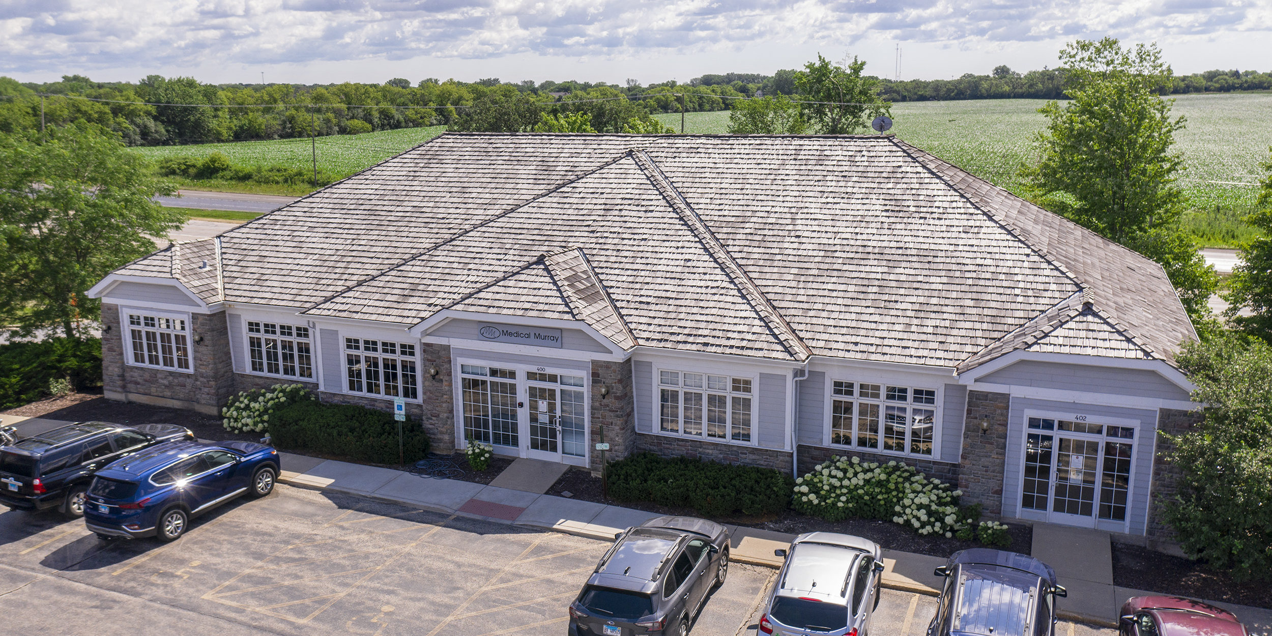 Legend Illinois Facility Drone Photos (20)