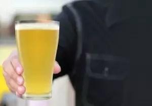 drinking app