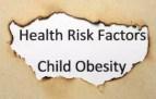 cardiometabolic risk factors in children