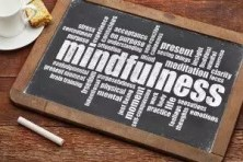 dispositional mindfulness