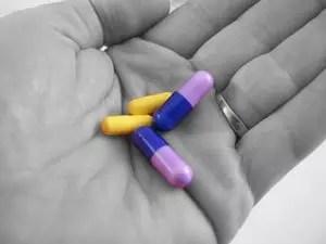 Sodium Glucose Transporter-2 Inhibitors Image