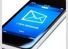 Cellphone Image