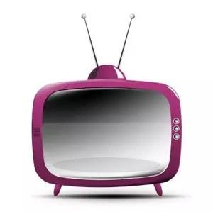 TV Medical Shows Image