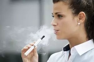 do e-cigarettes help to quit smoking