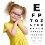 early literacy in preschoolers