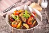 fried vegetables have higher polyphenol levels