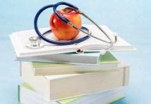nutrition studies