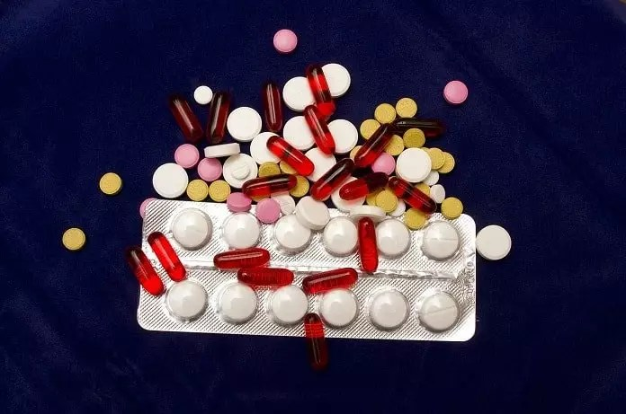 combination therapy for Schizophrenia