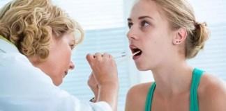 strep throat-Medical News Bulletin