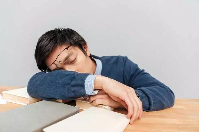 working-night-shift