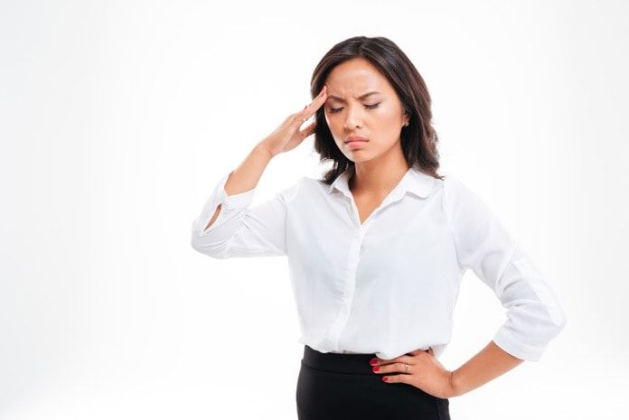 episodic migraine