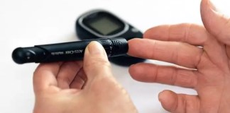 artificial pancreas treatment