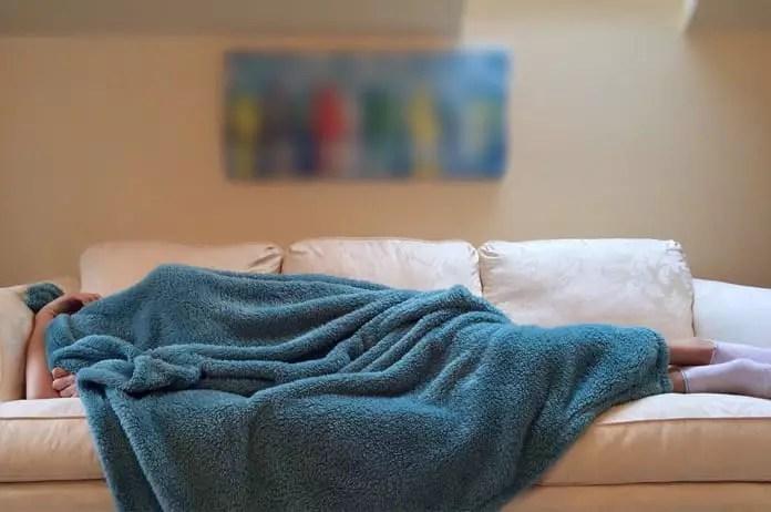 effects of sleep apnea
