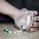 opioid use