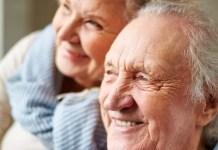 Alzheimer's and heart disease