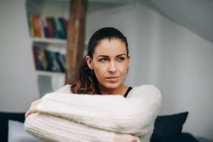 cervical cancer survival
