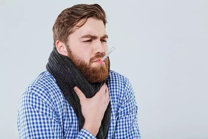 flu prevention