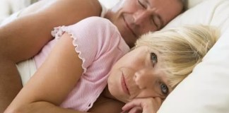 insomnia in older adults