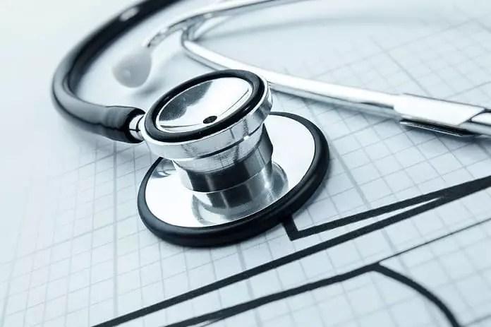 diabetes and heart failure