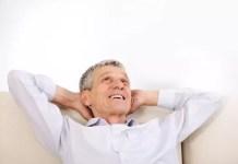 Alzheimers memory loss
