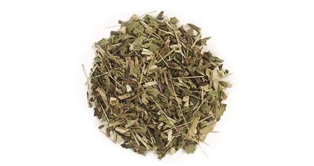 Echinacea uses