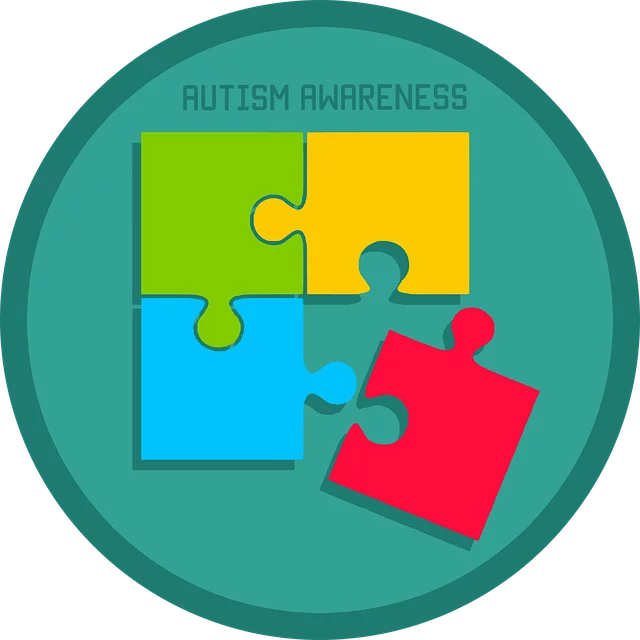 gut health and autism
