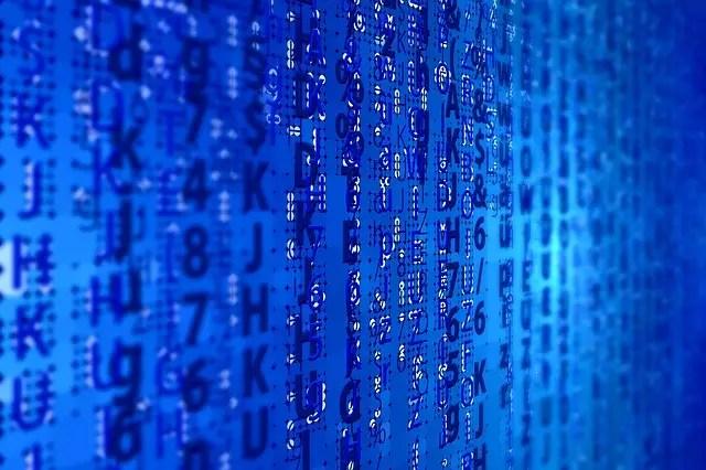 A computer algorithm to predict cancer outcomes - Medical News