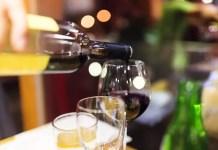brain damage caused by binge drinking