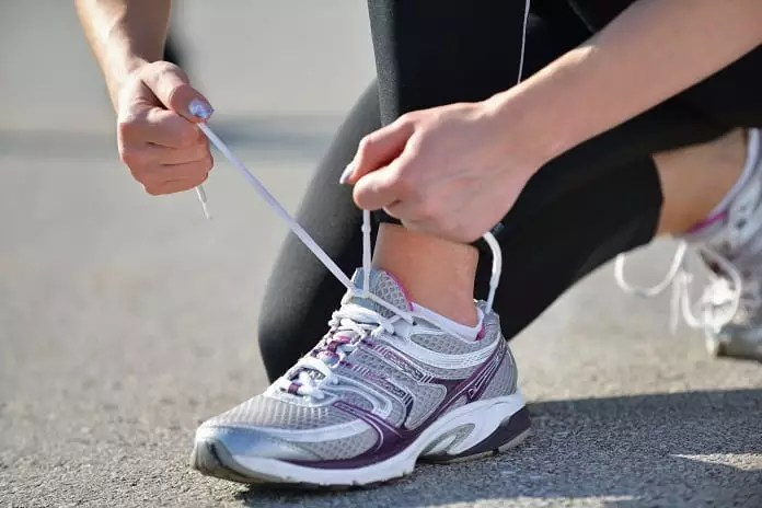how to be more motivated to exercise