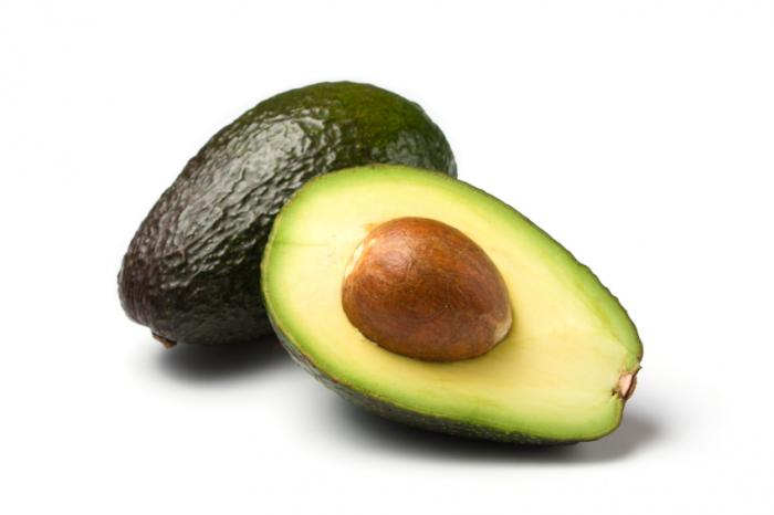 Avocado compound holds promise for treating leukemia ...