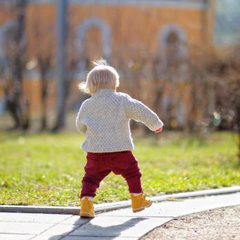 https://i1.wp.com/www.medicalnewstoday.com/content/images/articles/311/311465/toddler.jpg