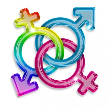 https://i1.wp.com/www.medicalnewstoday.com/content/images/articles/311/311931/gender-symbols.jpg