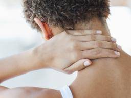 Everything you need to know about fibromyalgia
