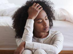 Fatigue: Why am I so tired and what can I do about it?
