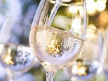 White wine may raise melanoma risk