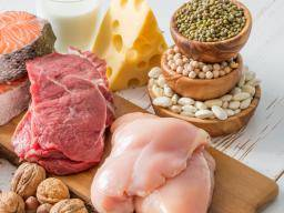 Ketogenic diet for type 2 diabetes: Does it work?