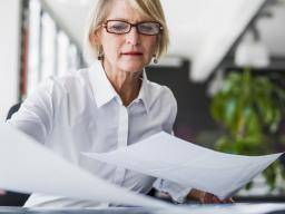 Ten essential menopause facts