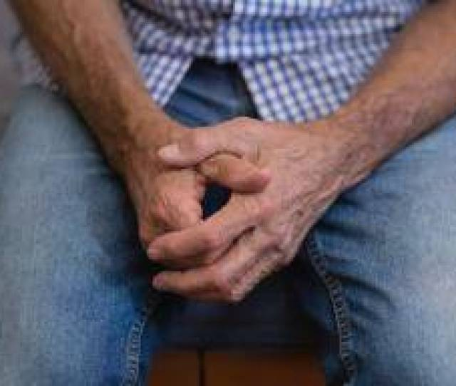 Paraphimosis Symptoms Treatment And Prevention