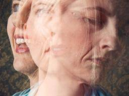 What's to know about bipolar II disorder?