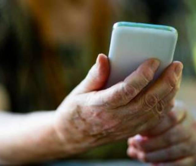 The  Best Apps For Rheumatoid Arthritis