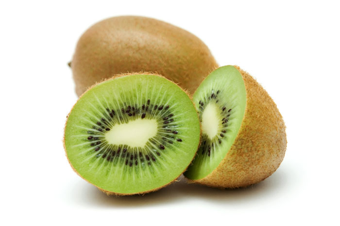 https://i1.wp.com/www.medicalnewstoday.com/images/articles/271232-kiwifruit.jpg?w=1400