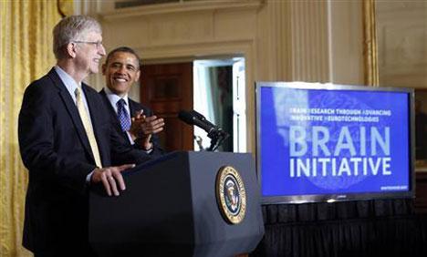 Obama-launches-research-initiative-study-human-brain_4-2-2013_95023_l