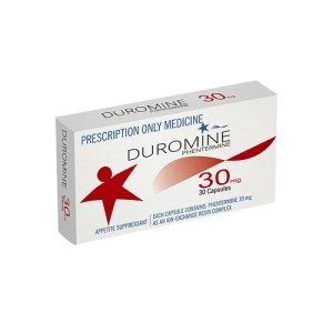 Duromine-weight-loss-tablets-for-sale