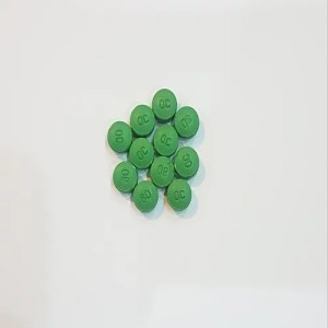 oxycontin-80mg-for-sale