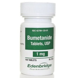 purchase-bumex-1mg-tablets-bumetamide-online