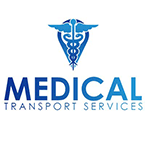 Long Distance Medical Transportation