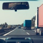 Safety Tips For Long Distance Medical Transportation