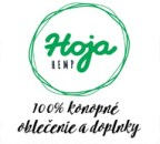 http://www.hoja-hemp.sk/