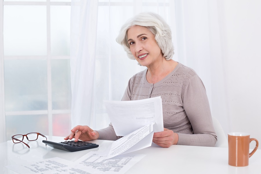 How Do Pay For Your Medicare Premium What Is The Premium Payment
