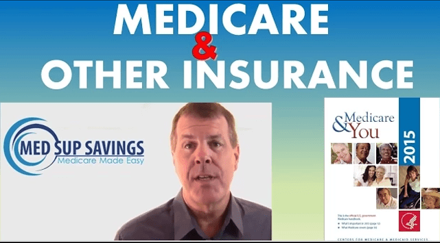 Medicare and Other Health Insurance